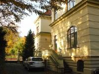 Pronájem komerčního objektu 60 m², Olomouc