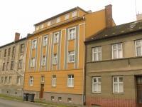 Prodej kancelářských prostor 108 m², Olomouc