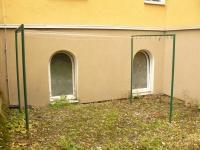 Prodej bytu 3+1 v osobním vlastnictví 108 m², Olomouc