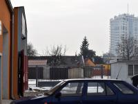 Pronájem výrobních prostor 275 m², Olomouc