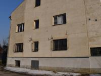 Pronájem skladovacích prostor 275 m², Olomouc