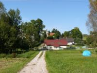 ILUSTRAČNÍ FOTO - Prodej pozemku 6336 m², Borovnička