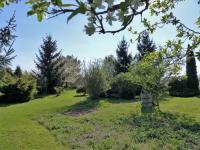 Prodej pozemku 1723 m², Štěpánov