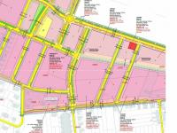 Prodej pozemku 352 m², Olomouc