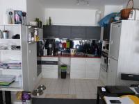 Prodej bytu 2+kk v osobním vlastnictví 55 m², Olomouc
