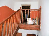 Prodej nájemního domu 510 m², Světlá Hora