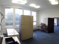 Pronájem kancelářských prostor 127 m², Olomouc