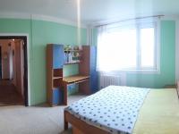 Prodej bytu 2+1 v osobním vlastnictví 49 m², Olomouc