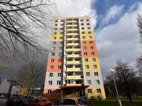 Prodej bytu 1+1 v osobním vlastnictví 45 m², Olomouc