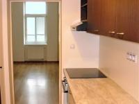 Pronájem bytu 1+1 v osobním vlastnictví 25 m², Olomouc