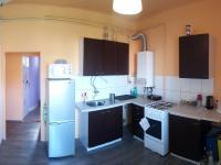 Pronájem bytu 2+1 v osobním vlastnictví 75 m², Olomouc