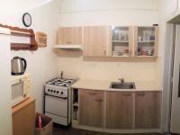 Pronájem bytu 2+1 v družstevním vlastnictví 44 m², Olomouc