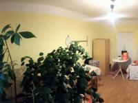 Prodej domu v osobním vlastnictví 277 m², Olomouc