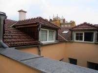 Pronájem bytu 1+1 v osobním vlastnictví 46 m², Olomouc