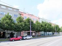 Prodej bytu 2+1 v osobním vlastnictví 56 m², Olomouc