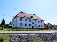 Prodej bytu 2+kk v osobním vlastnictví 58 m², Světlá Hora