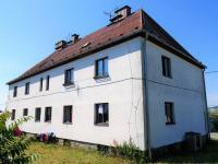 Prodej bytu 2+1 v osobním vlastnictví 70 m², Světlá Hora