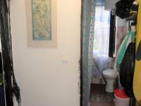 Prodej bytu 1+kk v osobním vlastnictví 24 m², Světlá Hora
