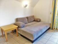 Prodej bytu 2+kk v osobním vlastnictví 40 m², Piesendorf