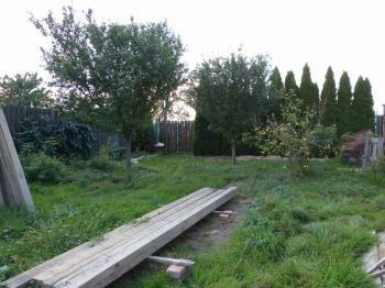 Prodej pozemku 380 m², Čelechovice na Hané