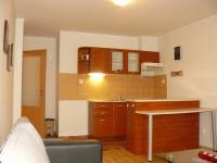 Pronájem bytu 2+kk v osobním vlastnictví 47 m², Olomouc