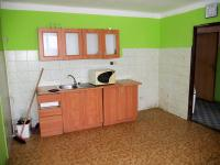 Pronájem bytu 1+1 v osobním vlastnictví 48 m², Světlá Hora