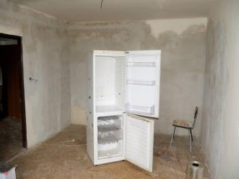 Pronájem bytu 1+kk v osobním vlastnictví 24 m², Světlá Hora