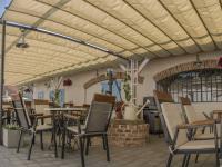 Prodej restaurace 138 m², Vranovice