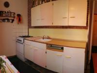Prodej bytu 3+1 v družstevním vlastnictví 62 m², Šumperk