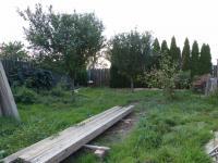 Prodej domu v osobním vlastnictví 160 m², Čelechovice na Hané