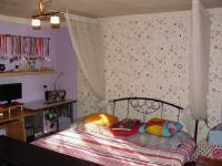 Prodej domu v osobním vlastnictví 150 m², Hluchov