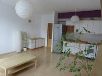 Prodej bytu 2+kk v osobním vlastnictví 51 m², Olomouc