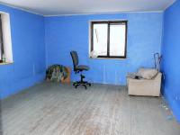 Pronájem bytu 2+1 v osobním vlastnictví 70 m², Světlá Hora