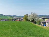 Prodej pozemku 6306 m², Rožnov pod Radhoštěm