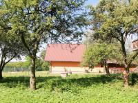 Pronájem pozemku 3729 m², Lipník nad Bečvou
