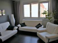 Prodej bytu 2+1 v osobním vlastnictví, 43 m2, Olomouc