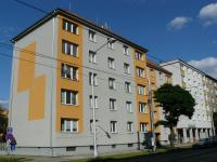 Prodej bytu 2+1 v osobním vlastnictví 52 m², Olomouc