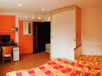 Prodej bytu 4+kk v osobním vlastnictví 67 m², Olomouc