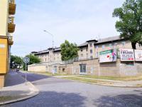 Pronájem garáže 15 m², Olomouc