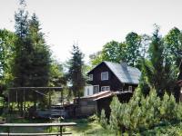 Prodej chaty / chalupy 80 m², Šternberk