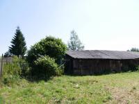 Pronájem nájemního domu 502 m², Světlá Hora