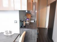 Pronájem bytu 1+1 v osobním vlastnictví 32 m², Olomouc
