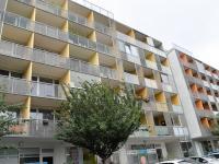 Pronájem bytu 1+kk v osobním vlastnictví 31 m², Olomouc