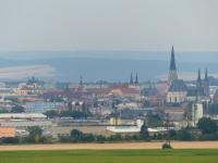 Prodej pozemku 1785 m², Olomouc