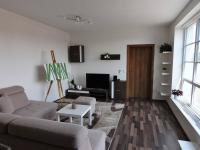 Pronájem bytu 3+kk v osobním vlastnictví 118 m², Olomouc