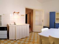 Pronájem bytu 2+1 v osobním vlastnictví 67 m², Olomouc