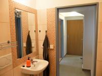 Prodej bytu 2+1 v osobním vlastnictví 48 m², Olomouc