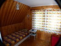 Prodej chaty / chalupy 80 m², Stražisko