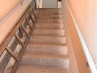 Prodej komerčního objektu 130 m², Vrbátky