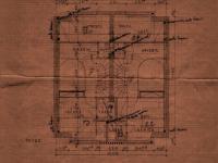 Prodej historického objektu 350 m², Kojetín